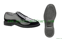 CB30356 Officer Shoes