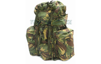 CB10491 Military Backpack