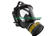 CB20 Gas mask