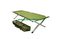 CB10105 Camping Bed